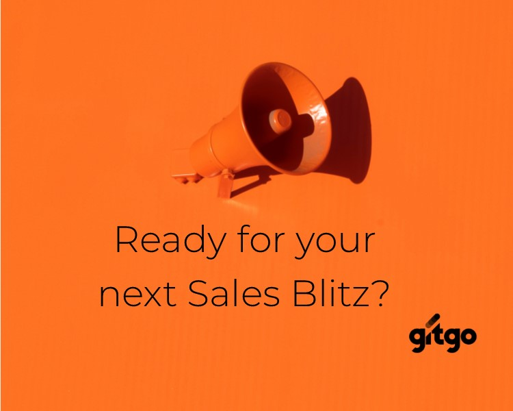 4 Steps to Set Your Hotel Sales Blitz Up for Success